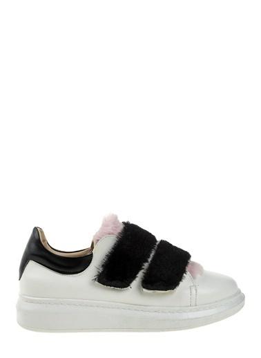 D by Divarese Sneaker  Pembe